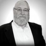 Chaim Kramer