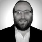 Yossi Katz