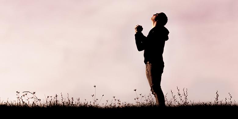 רוצים להגדיל את התקציב תתפללו לתפילה יש כוח אדיר לבטל גזירות